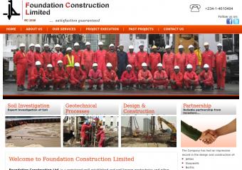 Foundationconstructionltd.com